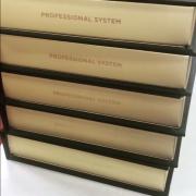 Horums | Producción [Luxury Packaging]