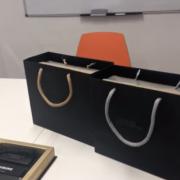 HORUMS | Prueba nuestras cámaras espías para exámenes
